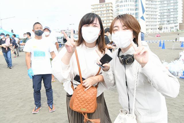 繝ゥ繧ッ繝偵y繝シ・・DSC_7458.jpg