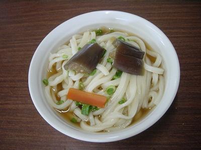 谷川製麺所(高松市)
