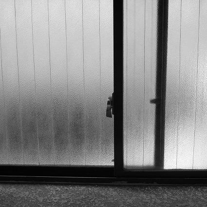 窓080614