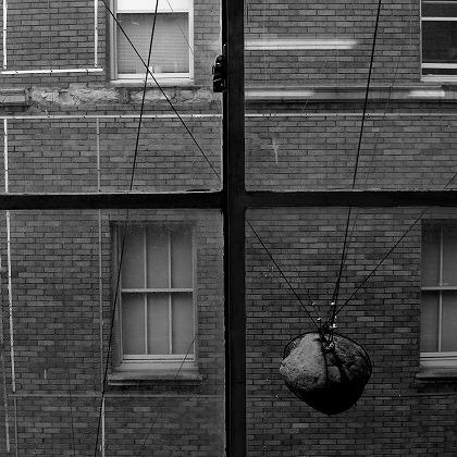 ZAIM窓2