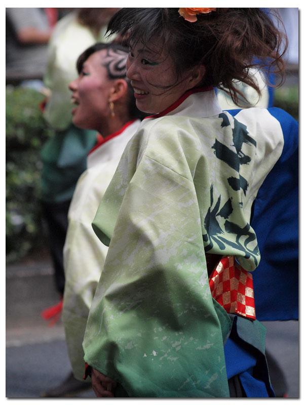 yosakoi14.jpg