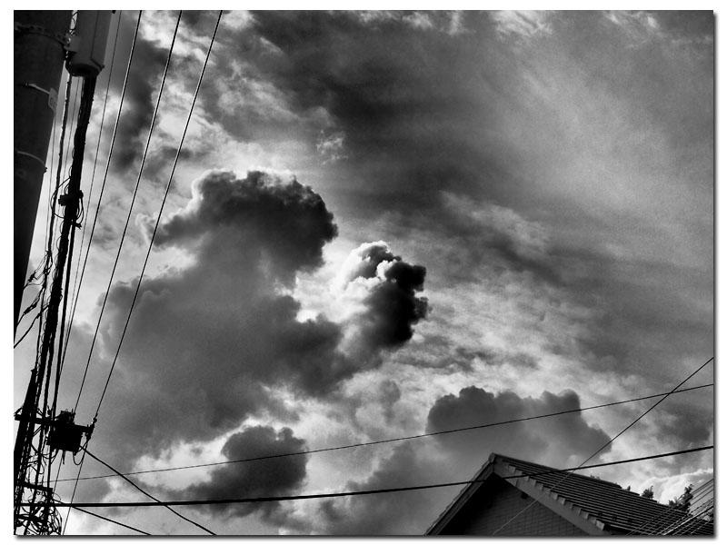 machikado110910.jpg