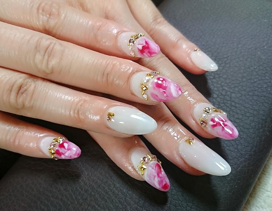BeautyPlus_20180408104704_save.jpg