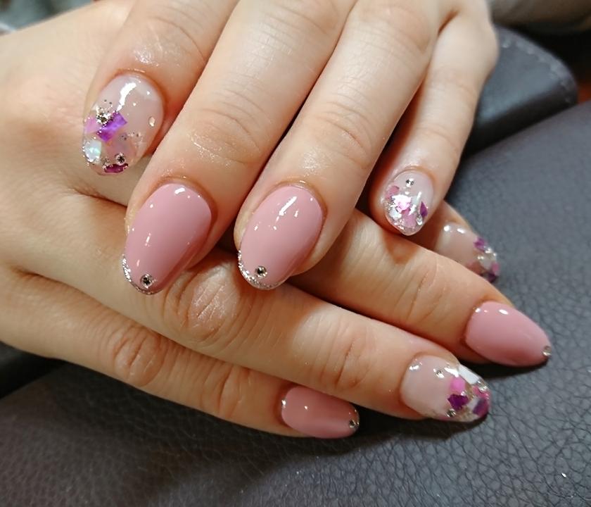 BeautyPlus_20180406114624_save.jpg