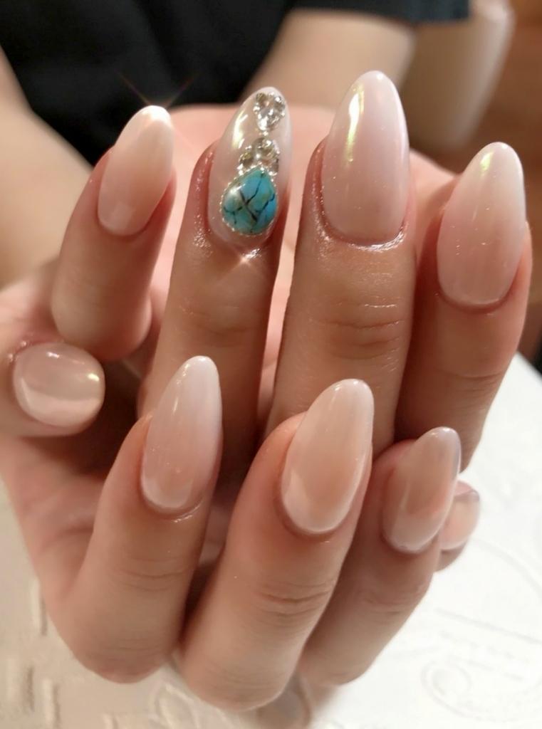 BeautyPlus_20180611002357564_save.jpg