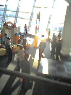 20051012_46435.jpg