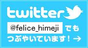 blog_bnr5.jpg