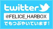 blog_bnr7.jpg