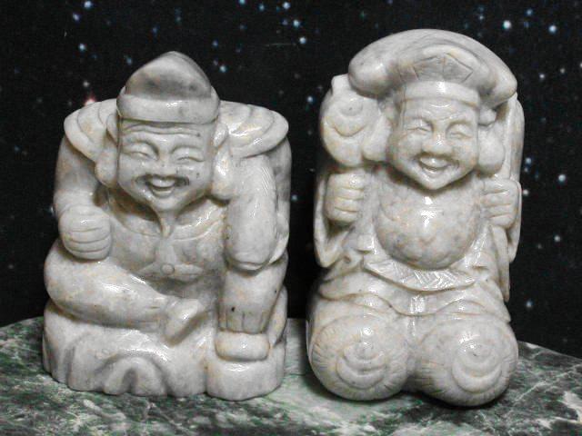 日本翡翠製品