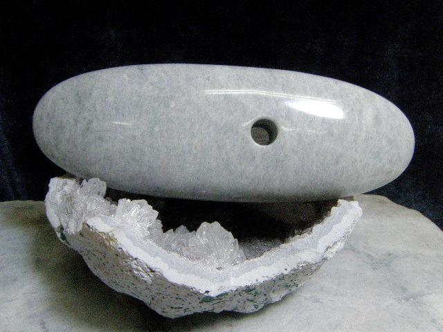 日本翡翠大型大珠