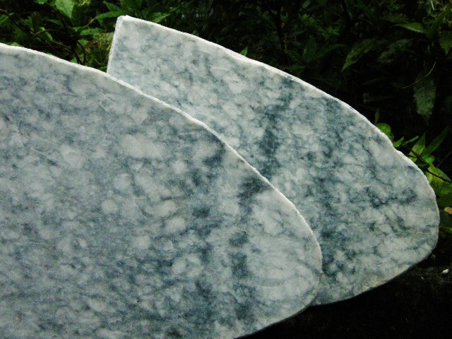 日本翡翠原石