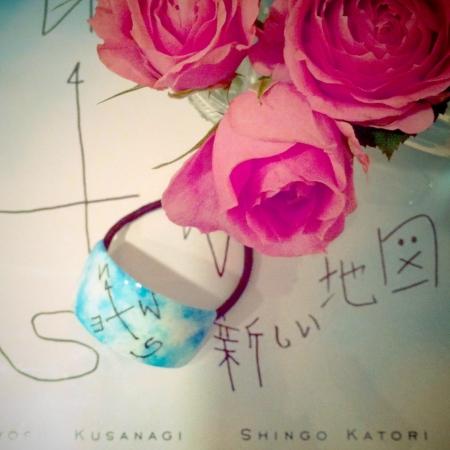 IMG_3486.JPG