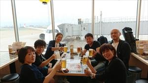 DSC_0924_R.JPG