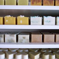 blog-15au-soap.jpg