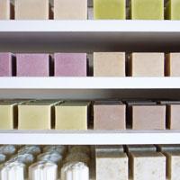 blog-16wi-soap.jpg