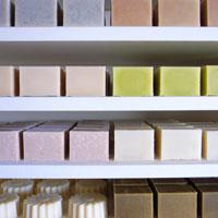 blog-17sp-soap.jpg