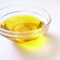 blog-raspberry-oil.jpg