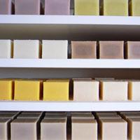 blog-17su-soap.jpg