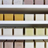 blog-17au-soap.jpg