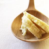 blog-shea-butter.jpg