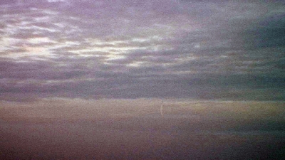 20100521H2Aのロケット雲(morinaga)