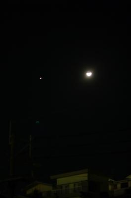 110110月と木星IMGP4311(morinaga)