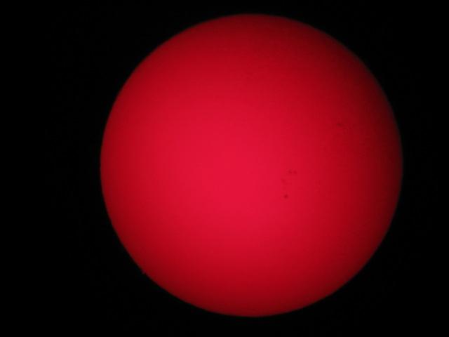 太陽IMG_0421(morinaga)