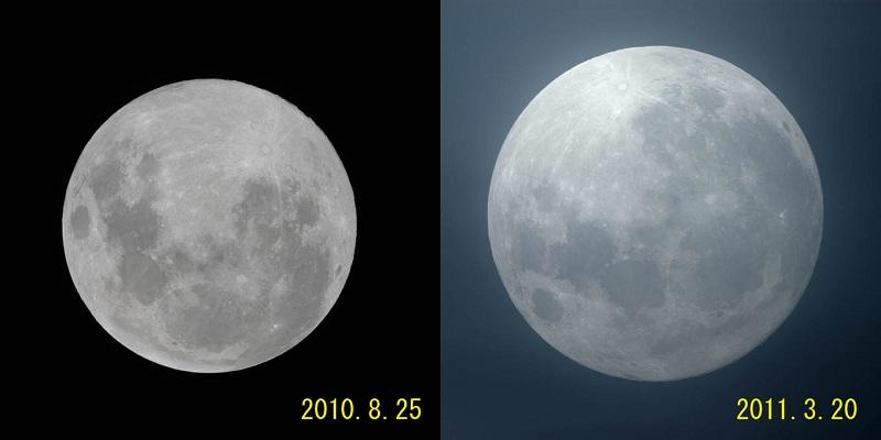110319満月の大きさ比較(maeda)