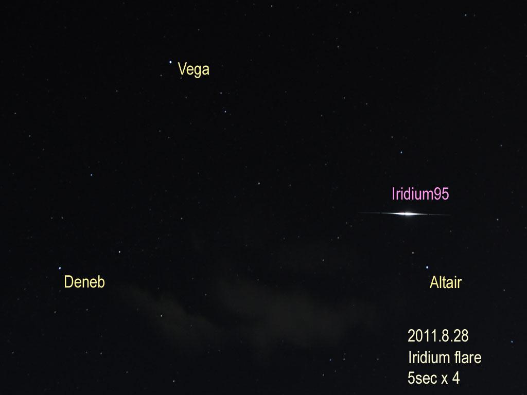110828Iridium95flare(maeda)