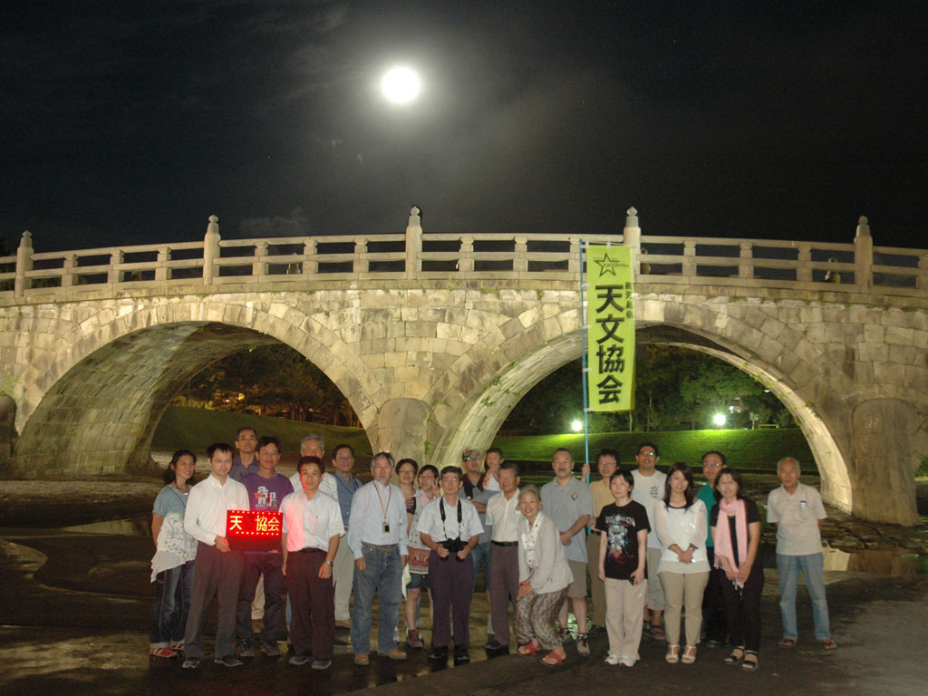 110911記念写真(maeda)