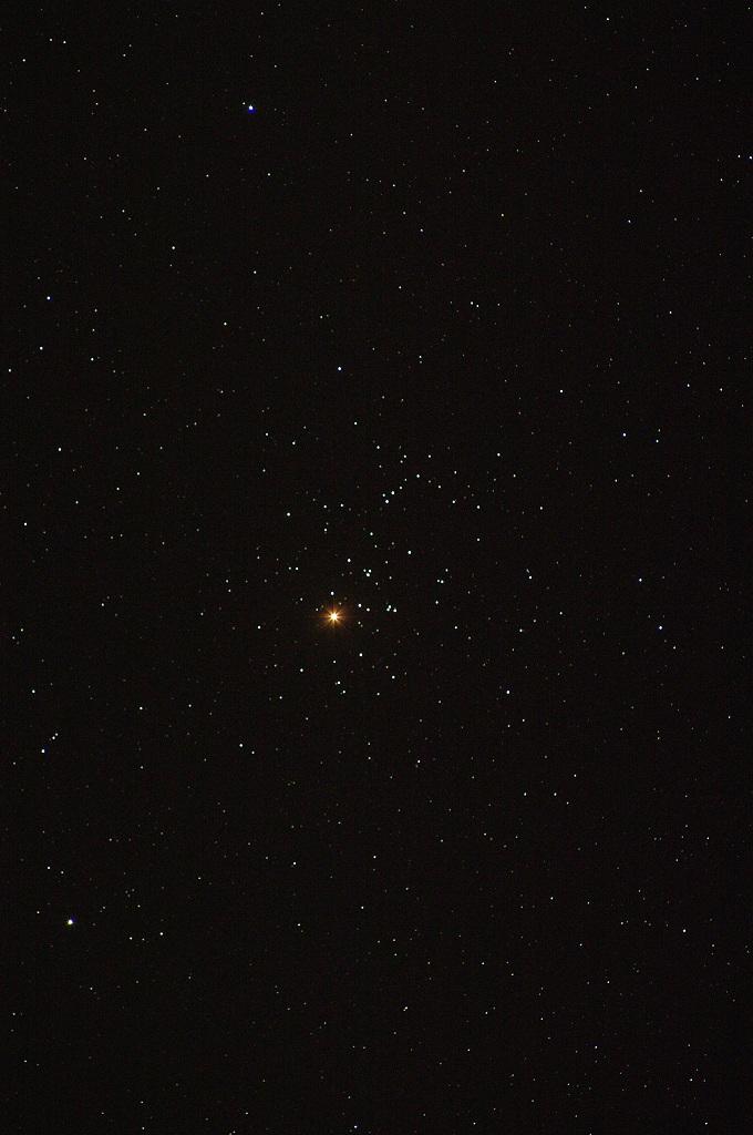 111001M44と火星(morinaga)b