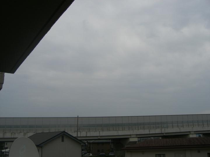 120521太陽がみっみえない(hamada)