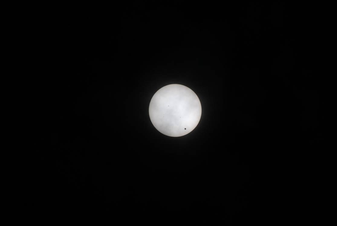 image011(fuchigami)
