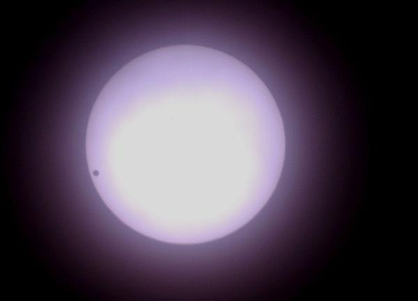 120606●Tim-07-23(kaieda)