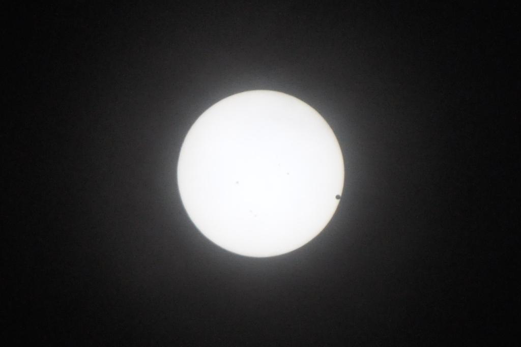 DSC_0315(oura)