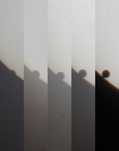 120606金星の潜入(kuwahara)