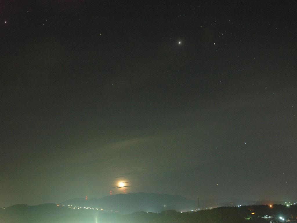 120814金星潜入直後の空_6923b(maeda)