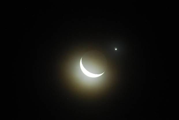 120814金星食image007(fuchigami)