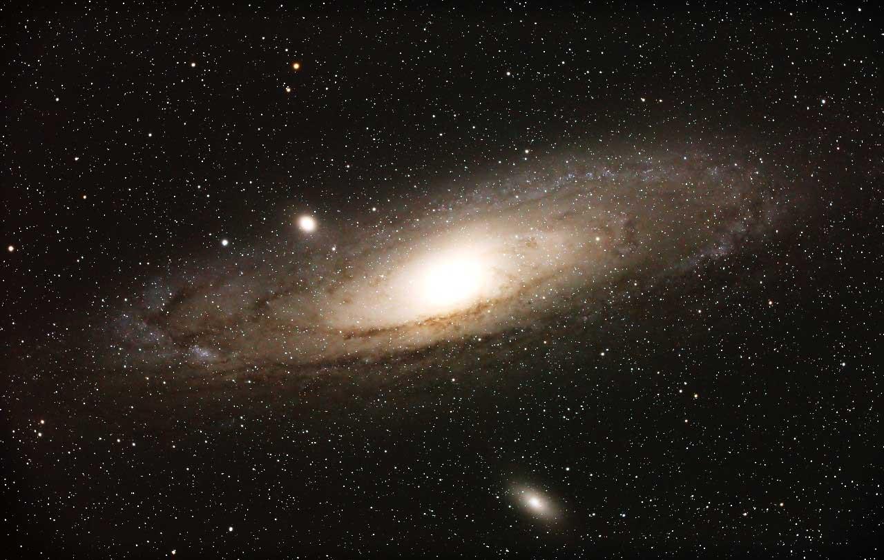 M31_1(sakon)