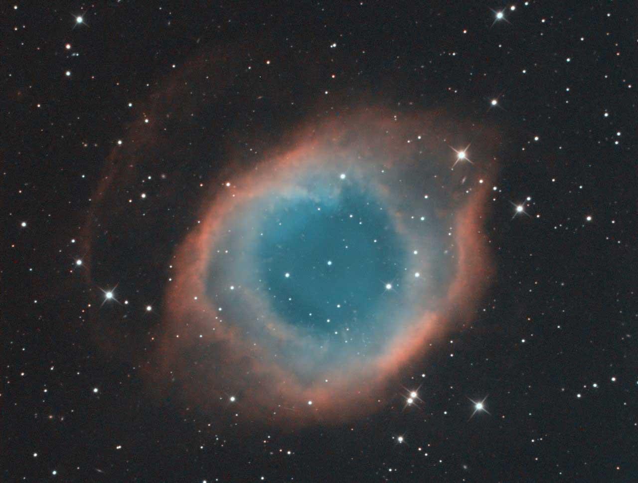 NGC7923(sakon).jpg