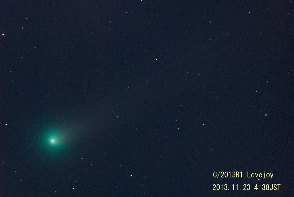131123ラブジョイ彗星b_0086(maeda)