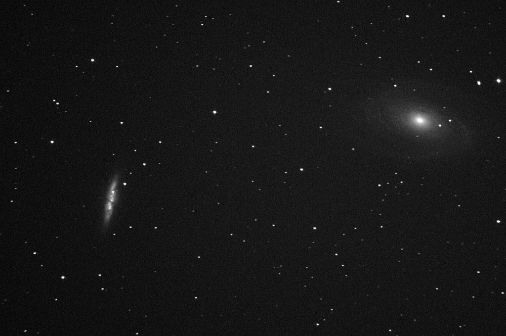 140131M81M82超新星S(morinaga)