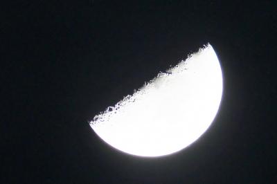 140407星食1