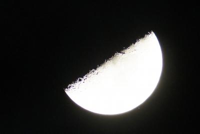 140407星食2