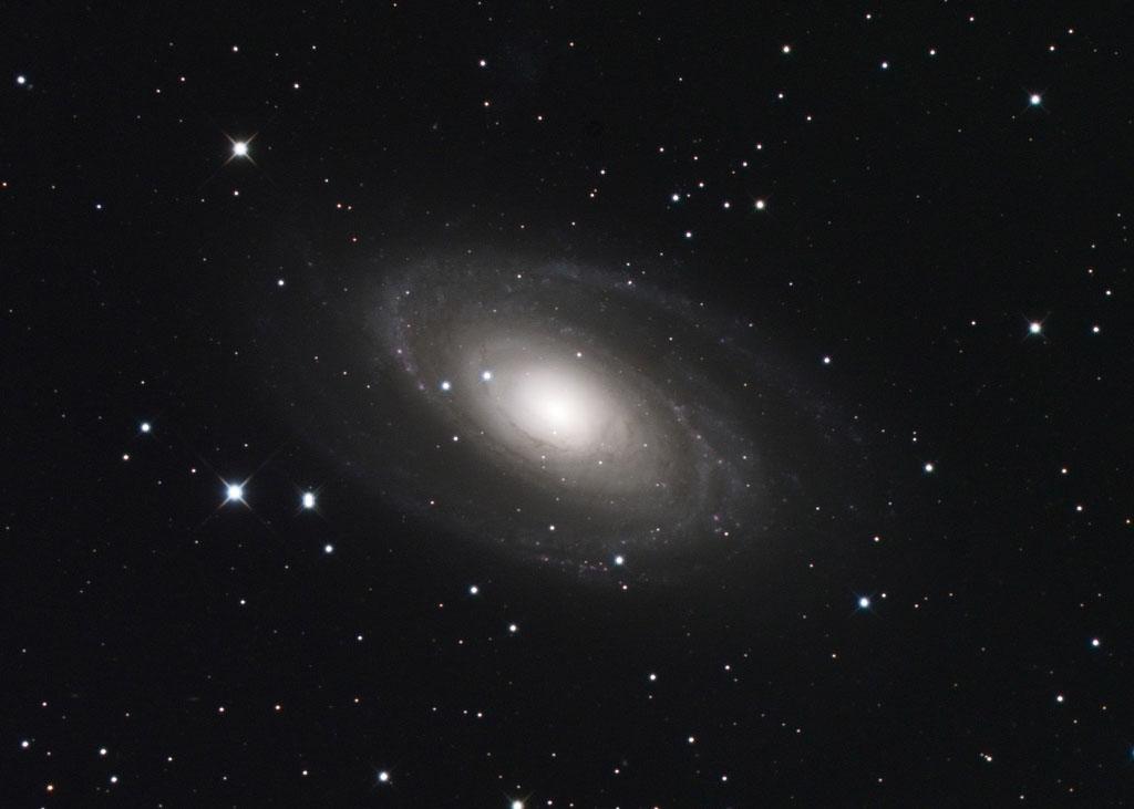 M81(sakon)