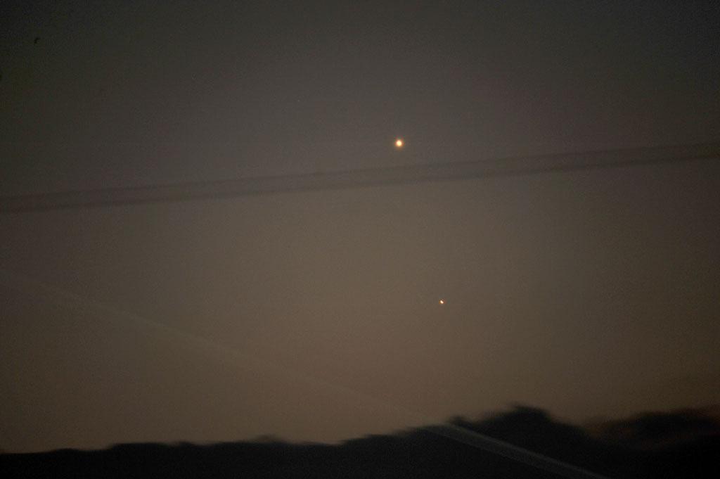 150108金星と水星(nakashima)