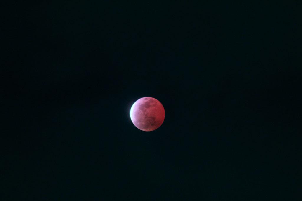 1504042105皆既月食(morinaga)