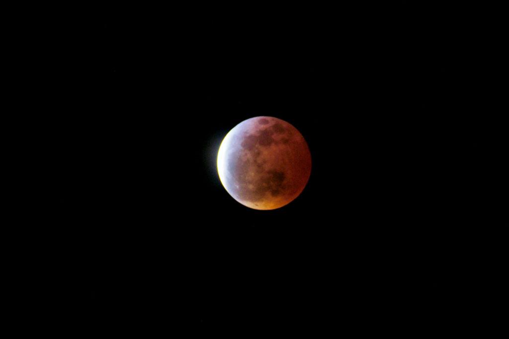 150404皆既月食(kuwa)
