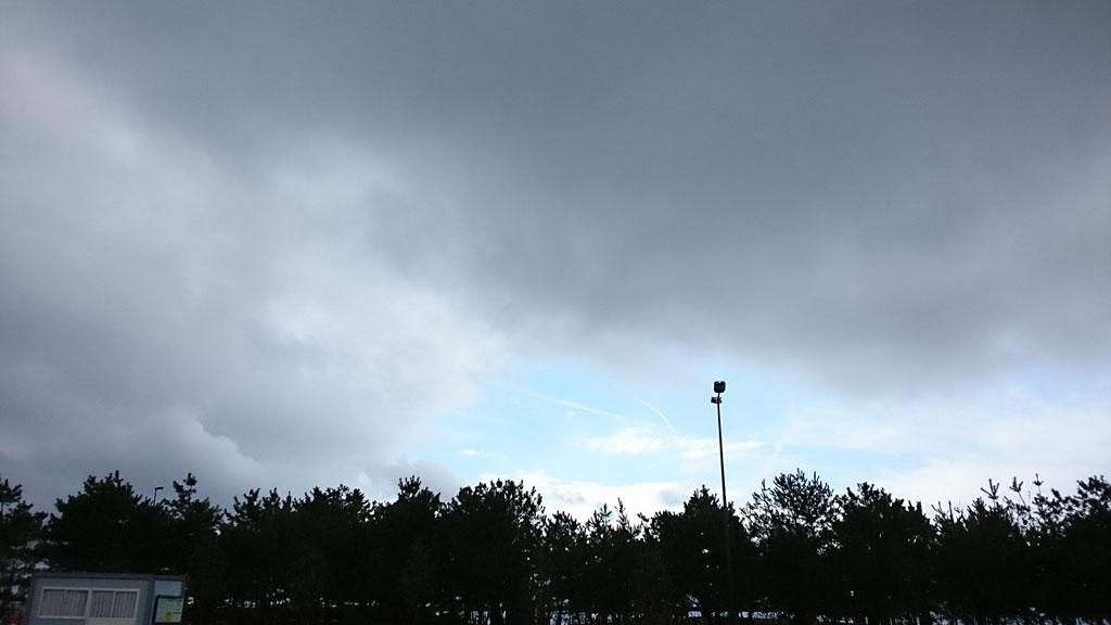 160309日食(kuwa)
