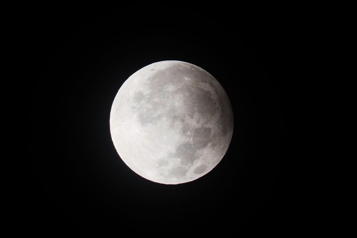 160917半影月食P9171583(kawakita).jpg
